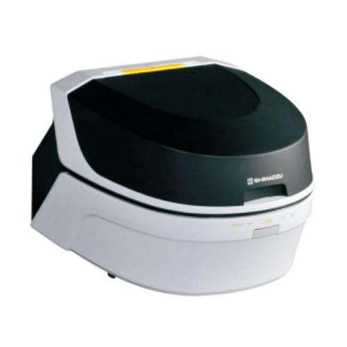 EDX-7000/8000/8100