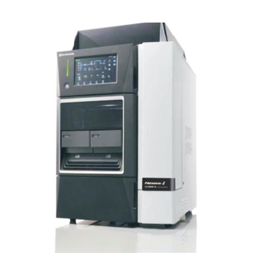 Series液相色谱系统